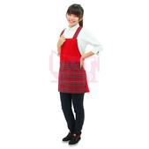 圍裙訂製:BAA202.jpg