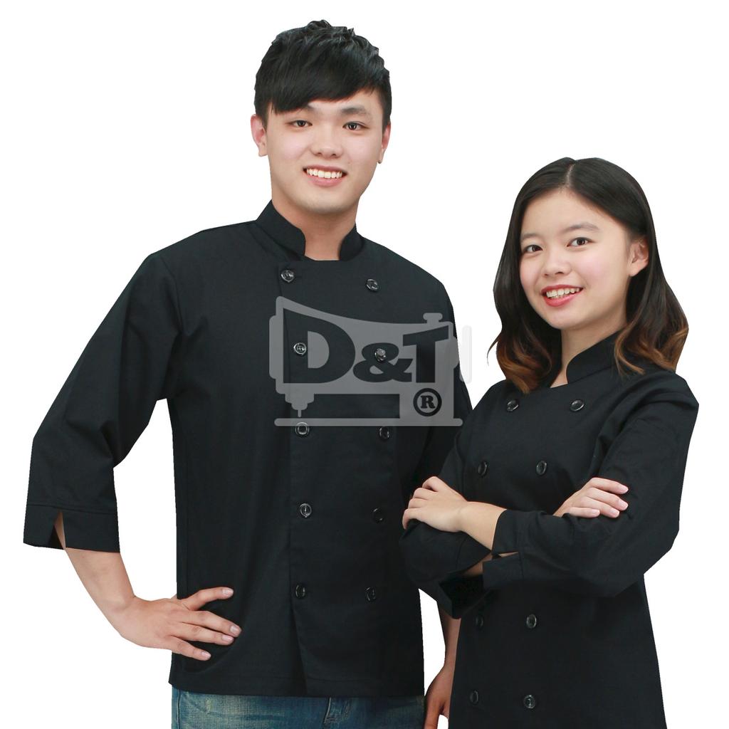 廚師服現貨:BC103-3(2).jpg