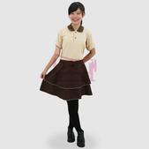 餐飲專職服/襯衫系列:MOF007.jpg