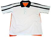 POLO衫-訂製:PS97016