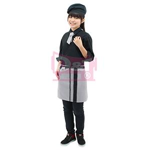 餐飲專職服/襯衫系列:BOF007s.jpg
