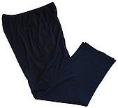 褲子:K20
