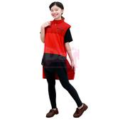 工作服/襯衫-訂製:OF061-m1.jpg