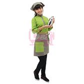 餐飲專職服/襯衫系列:BOF013s.jpg