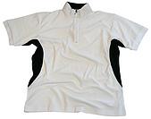 POLO衫-訂製:PS97008
