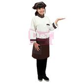 餐飲專職服/襯衫系列:BOF014s.jpg