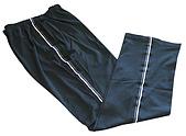 褲子:K15.JPG