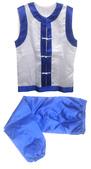 褲子:T184AB.jpg