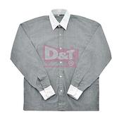 工作服/襯衫-訂製:OF006s.jpg