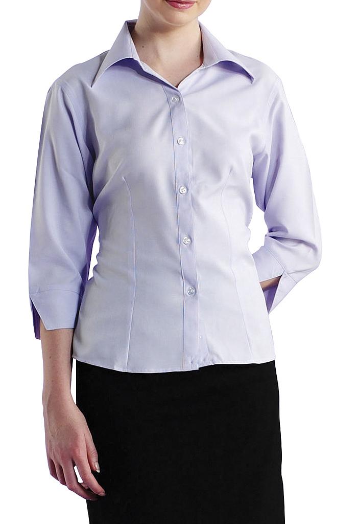 女襯衫Female shirt:S-03_七