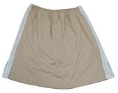 褲子:K16.JPG