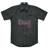 工作服/襯衫-訂製:OF010s.jpg