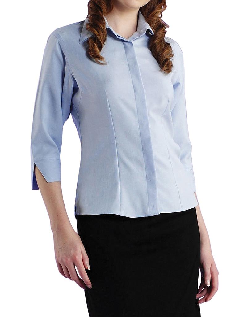 女襯衫Female shirt:S-04_七