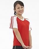 T恤-訂製:T96