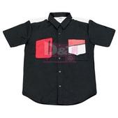 工作服/襯衫-訂製:OF039s.jpg