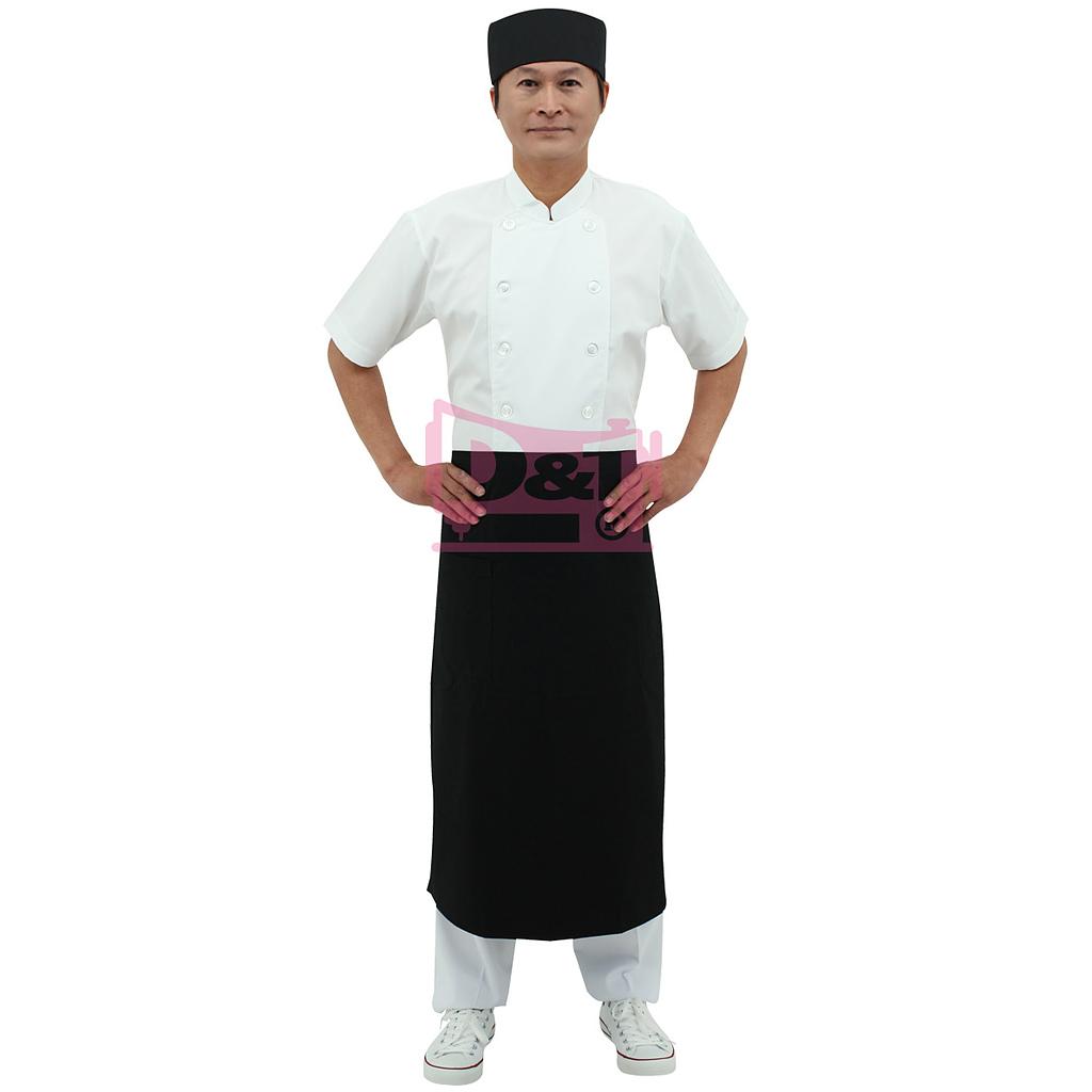 廚師服現貨:BC103-5.jpg