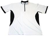 POLO衫-訂製:PS97017