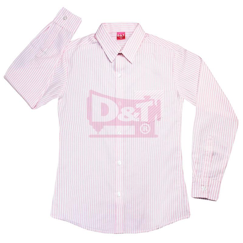 工作服/襯衫-訂製:OF050.jpg