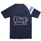 POLO衫-訂製:PS10801-b.jpg