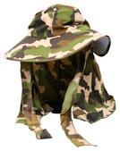 帽子訂製:C913.jpg