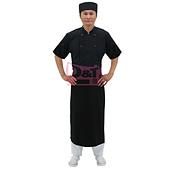 廚師服現貨:BC103-2.jpg