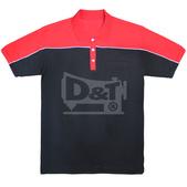 POLO衫-訂製:PS106010.jpg