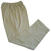 褲子:K21