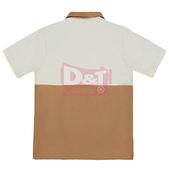 工作服/襯衫-訂製:BOF016-2s.jpg