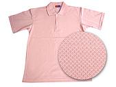POLO衫、T恤現貨布料:30支高爾布