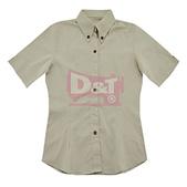 工作服/襯衫-訂製:OF008s.jpg