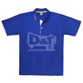 POLO衫-訂製:PS106003.jpg