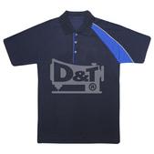 POLO衫-訂製:PS107011.jpg