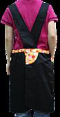 圍裙訂製:A55背面圖.gif