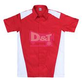 工作服/襯衫-訂製:OF043.jpg