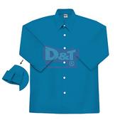 工作服/襯衫-訂製:OF033s.jpg