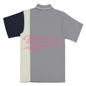 POLO衫-訂製:BPS228-2.jpg