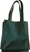 包袋類:Z34