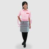 餐飲專職服/襯衫系列:MOF005.jpg