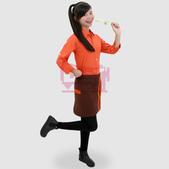 餐飲專職服/襯衫系列:MOF014.jpg
