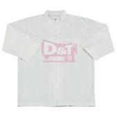 工作服/襯衫-訂製:OF041s.jpg