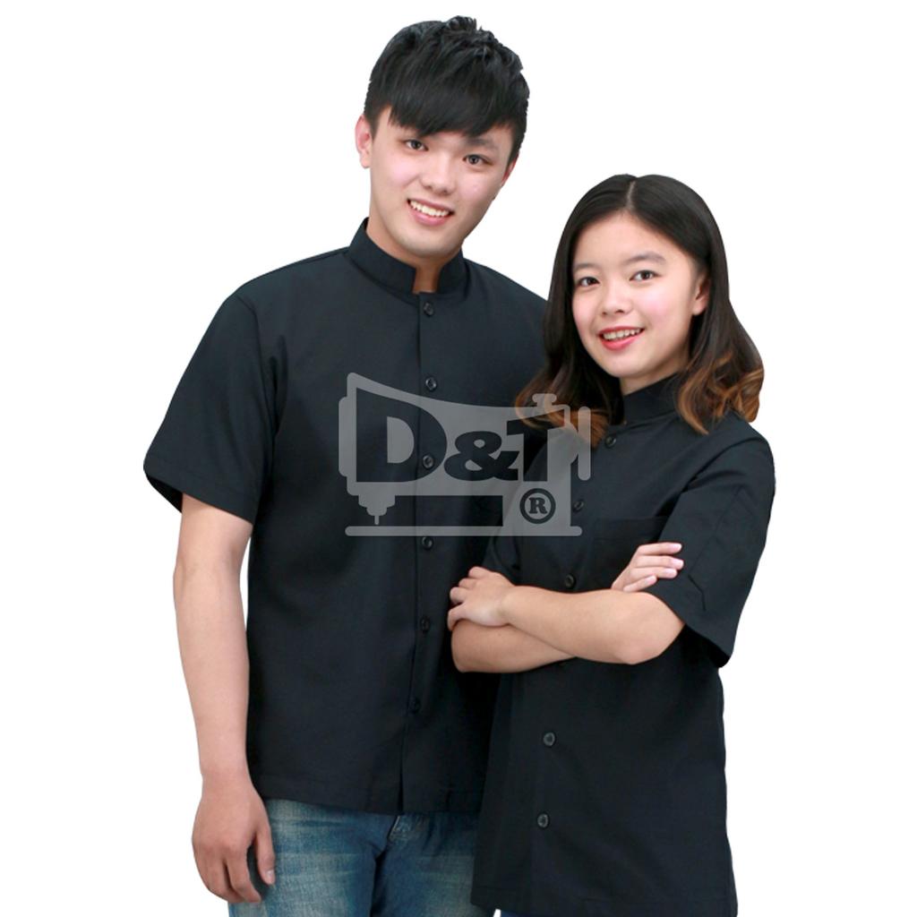 廚師服現貨:BC93-2(2).jpg