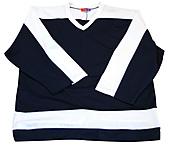 長袖T恤衣款-訂製:T154