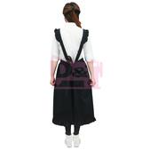 圍裙訂製:BAA242-m1b.jpg