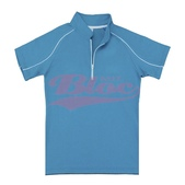 POLO衫-訂製:BPS231.jpg