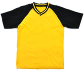 T恤-訂製:T202.JPG