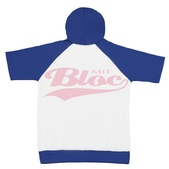 T恤-訂製:BTS203-2.jpg