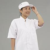廚師服訂製:廚師服 / 廚師帽