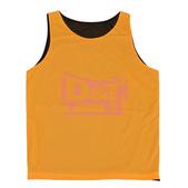 T恤-訂製:TS105005.jpg
