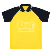 POLO衫-訂製:PS105008.jpg