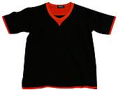 T恤-訂製:T134